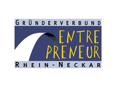 Gründerverbund Entrepreneur Rhein-Neckar e.V.