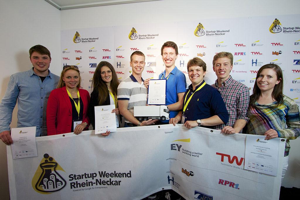 Startup_Weekend_Rhein-Neckar_Gewinner