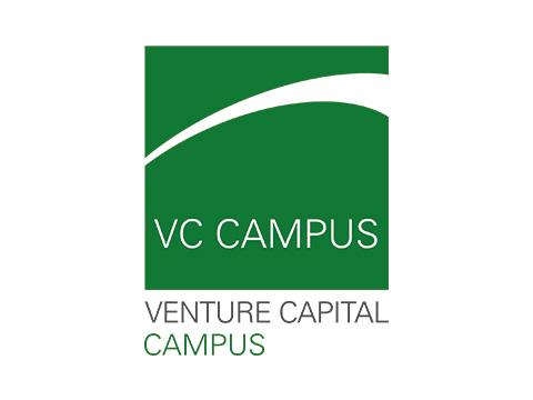 VC Campus