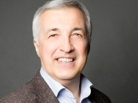 Dr. Siegfried Bialojan