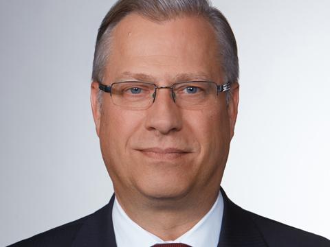 Stefan Bley