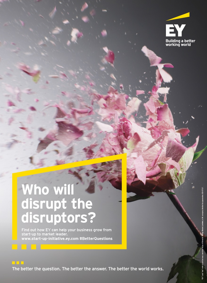 disrupt_the_disruptors