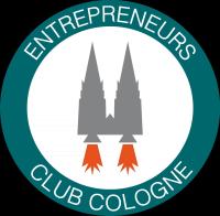 entrepreneurs_club_cologne