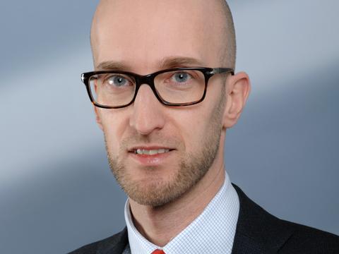Jürgen Kreindl
