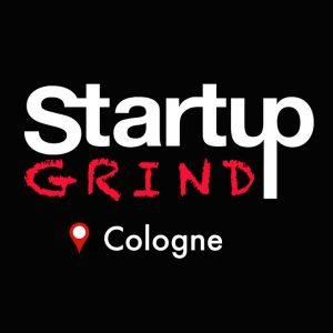 startup_grind_cologne
