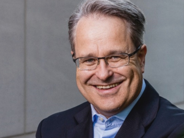 Dr. Martin Steinbach