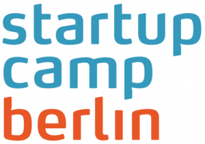 Startup_Camp_Berlin_2017