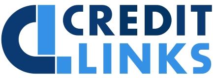 Creditlinks