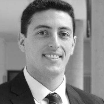 Francesco Pisani