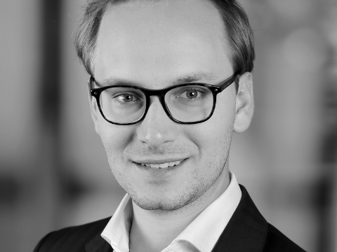 Markus Bruck