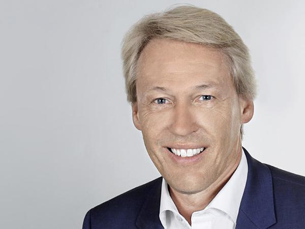 Peter Lennartz