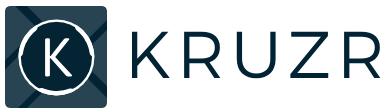 Kruzr