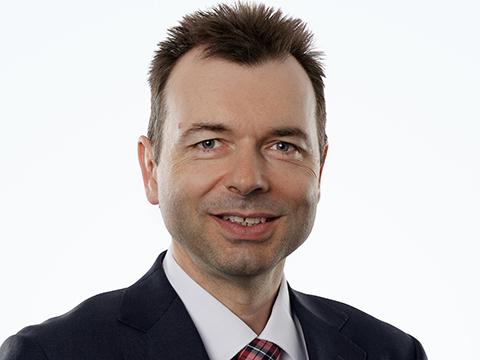 Roger Krapf