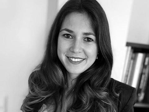 Cristina Teresa Contu