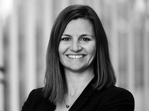 Karine Badertscher Chamoso