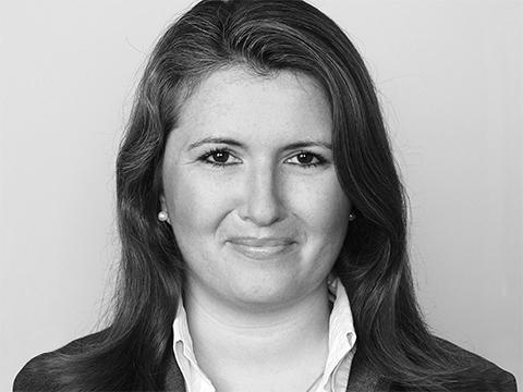 Nina Würth