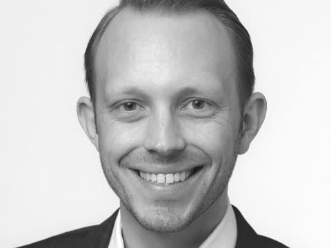 Martin Neutzner