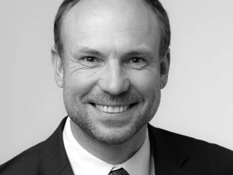 Thoralf Schlüter
