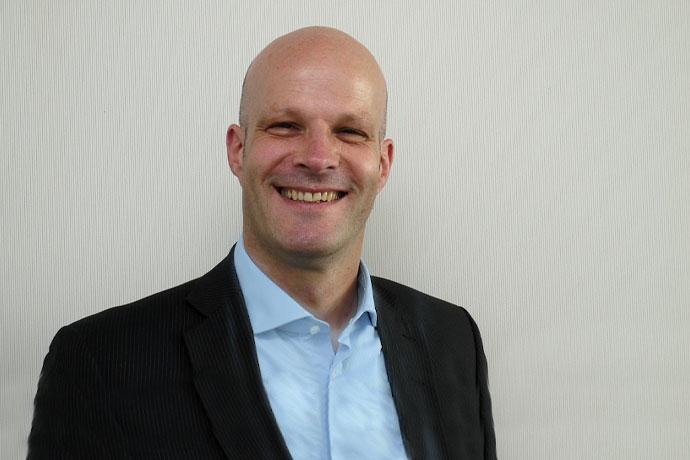 Jochen Schmitz