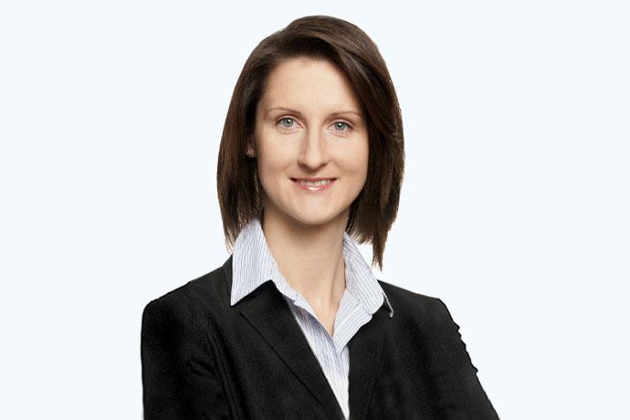 Mandy Bilz
