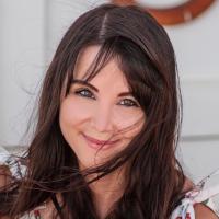 Olivia Weindorf