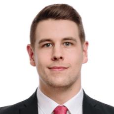 Philipp Kielholz