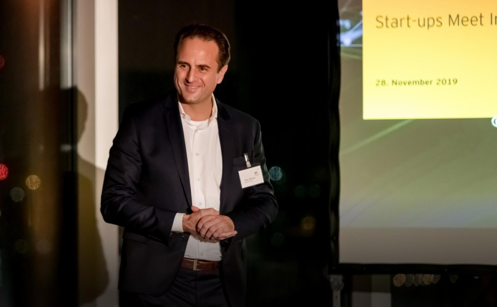 startups_meet_investors_1920
