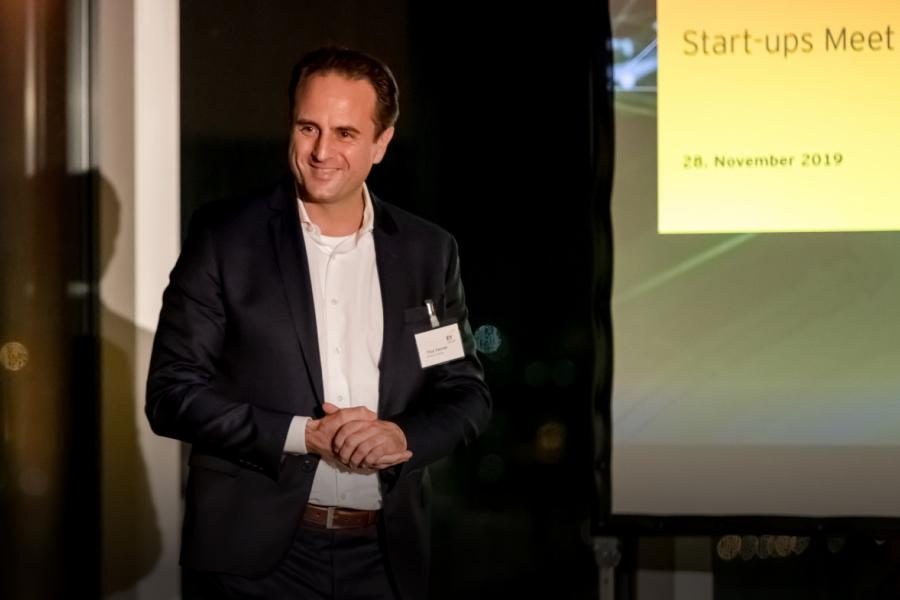 startups_meet_investors_900x600